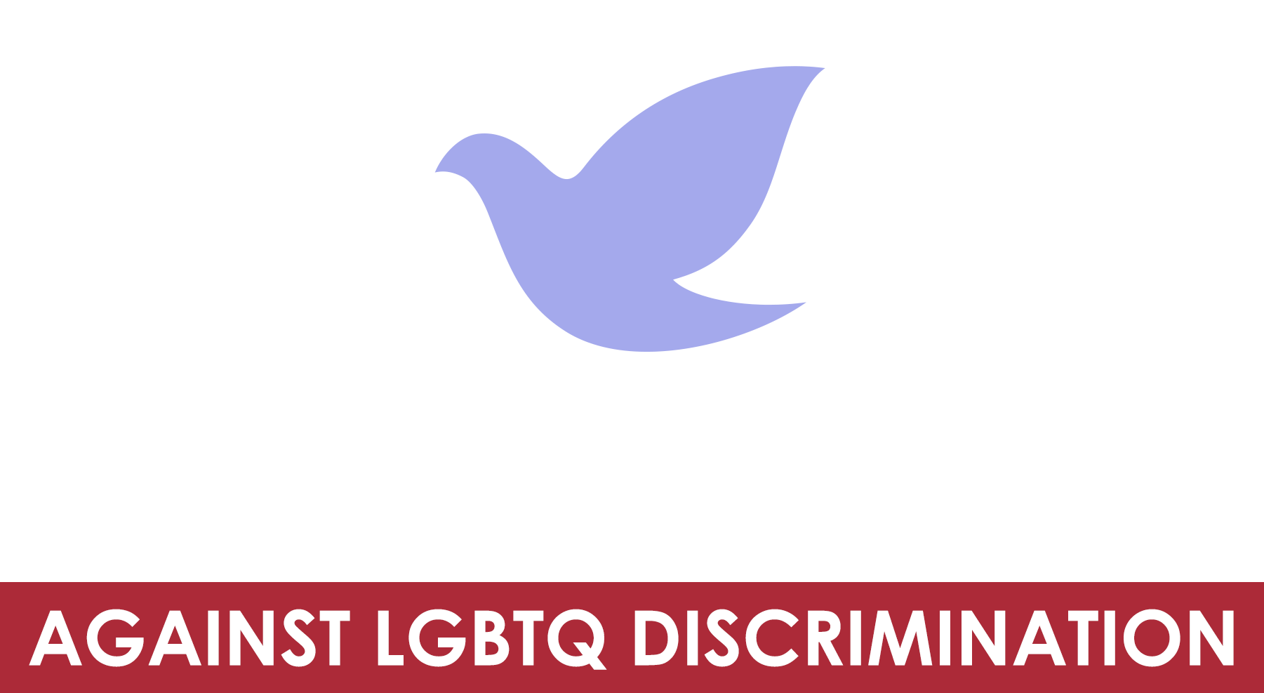 Faith Voices Against LGBTQ Discrimination