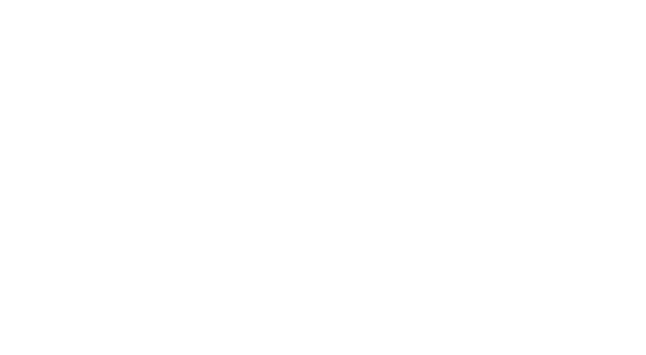 Litigation Tracker Logo