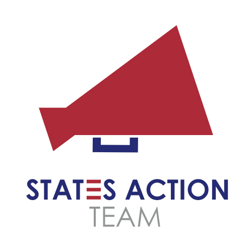 States Action Team