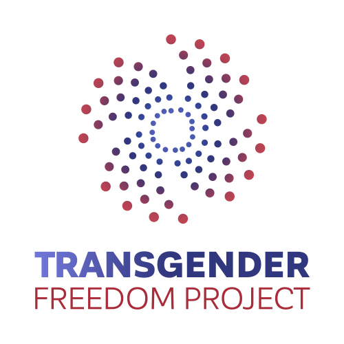 Transgender Freedom Project