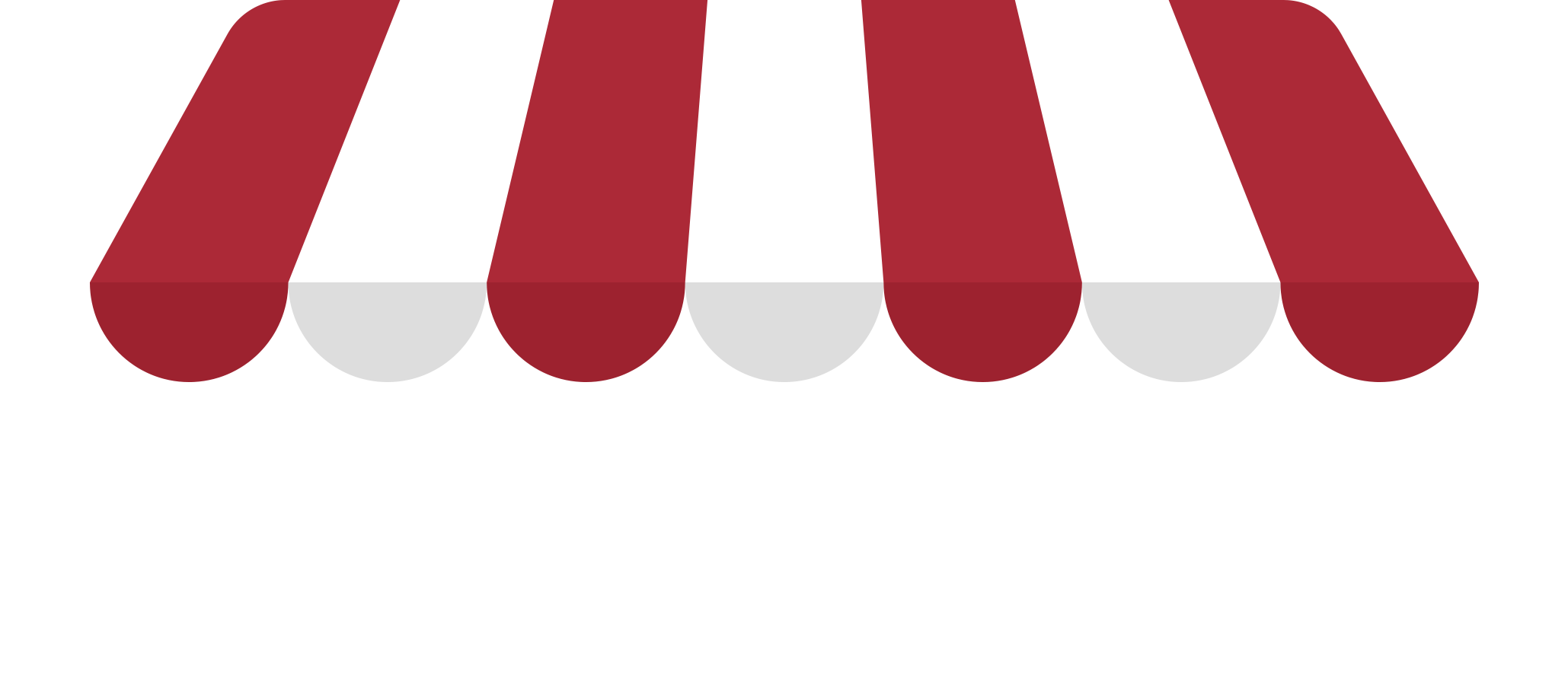Small Businesses for LGBTQ Non-Discrimination