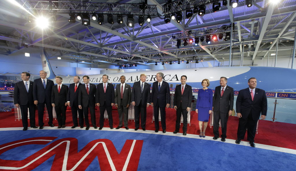 politifact-photos-GOP_debate_field