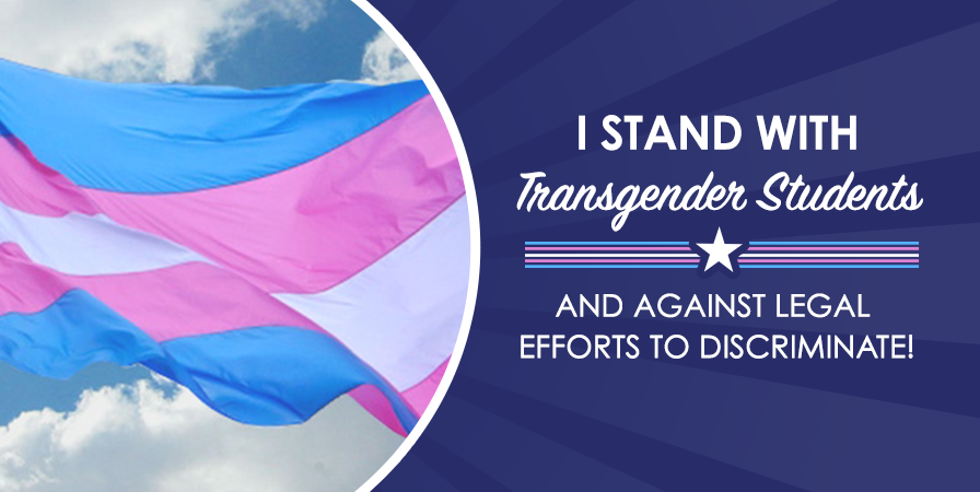 IStandwithTransgenderStudentsAug2016